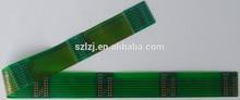 OEM rigid flex circuit board / professional flex PCB manufacturer