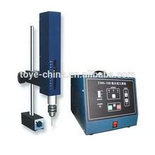 China CNC electric spark wire cutting machine for Taper Wire Cut Edm Machine
