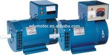 MINI Electric Steam Turbine Generator