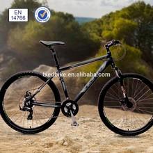 Trendy designed Alloy 27.5 Mountain bike