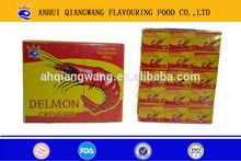 HALAL QWOK TASTY CHICKEN BEEF FISHE SHRIMP TOMATO MUSHROOM COOKING MUTTON ONION STOCK CUBE/POWDER WENDY