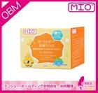 OBM / OEM Anti-Wrinkle Gelly Face cream