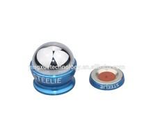 Steelie Car Kit Phone Holder