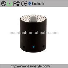 provari mini bluetooth speaker 2014