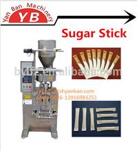 5g, 10g Packing machine sugar, salt, coffee / 0086-13916983251