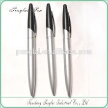 2015 Custom Logo Wholesale Promotional Ballpoint Pen Cheapest Ball Pen
