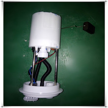 auto spare patrs/ high quality electric fuel pump for car