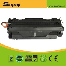 alibaba china compatible laser toner cartridge for HP 7551A 7551X