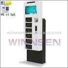Charge Box Station APC-06B