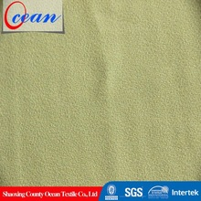 poly elastane super poly fabric price, 93 polyester 7 spandex fabric