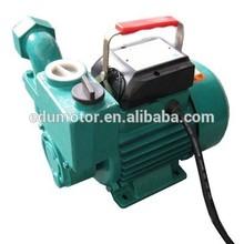 agricultural equipment,high pressure water pump (WZB Series)