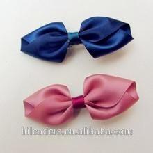 Handmade Polyester Ribbon Bows