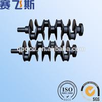 CNC grinding machine crankshaft/crank shaft