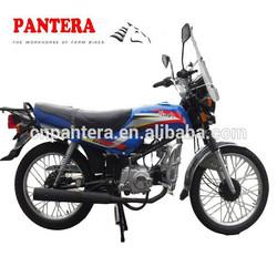 PT125-B Chongqing Hot Sale 2015 Street 100cc Motorcycle