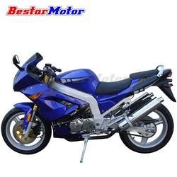NEW 250CC EPA Chinese Racing Motorcycle