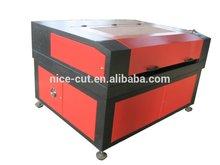 NC-E1290 arts and crafts laser cutting machine