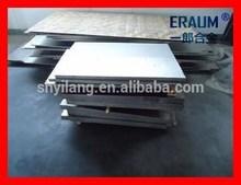 inconel 625 UNS N06625 W.NR2.4856 sheet/plate