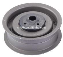 VW Timing Belt Tensioner /Timing Belt Pulley VKM11010