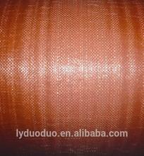 70-150g pp fabric woven polypropylene