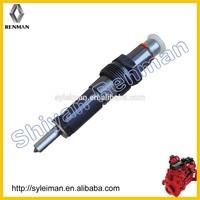 fuel injector,fuel injector nozzle,denso fuel injector 3356587