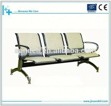 Hospital Waiting Chair With High Quality