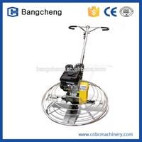 Road Construction Machinery,road machine , concrete polishing machine / plastering trowel for construction site