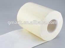 Heavy duty foam tape double sided acrylic adhesive 1mm