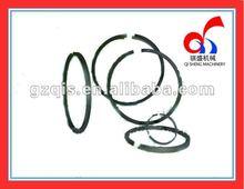 Excavator Cylinder steel ring 707-44-11920