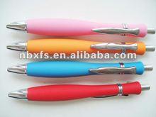dog pen hot dog pen