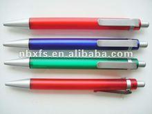 plastic pen refills ballpoint pen refill