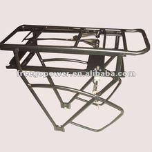 bike rear rack bicycle rear racks