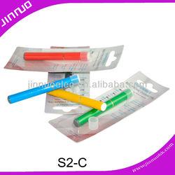 excel electronic cigarette s disposable e cigarette sex product