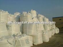 Halite rock salt