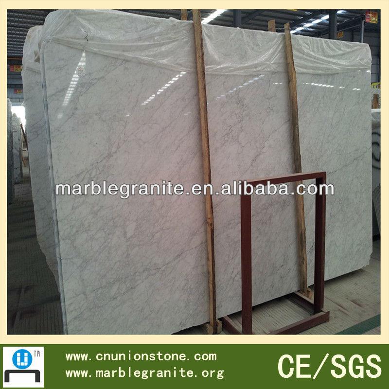 Keuken Badkamer Vloeren ~ Xiamen Union Century Imp & Exp Co , Ltd [Geverifieerde]