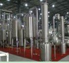 low price instant coffee production line