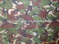 100% taffetas de polyester, Style militaire tente