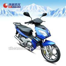 MOTORCYCLE 110cc CUB POPULAR ASIA 110CC CLASSIC MOTORBIKE ZF110(XI)