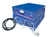 15KHZ 3000W ultrasonic generator for Non-woven machine