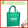 Hot Ladies Reusable Promotional Shopping Bag