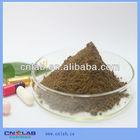 Wildginger Herb Extract/Radix et Rhizoma Asari