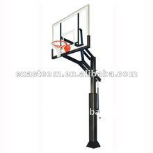 basketball stand (GSB454)