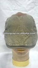 cheap turban beret
