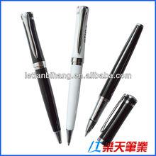LT-A399 logo ballpoint pen for promotional