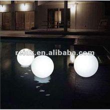 high power swimming pool light