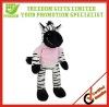 Promotional Top Quality Plush Animal Toys
