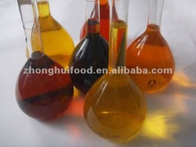 SPECIALIZED Natural Food Colorants Red/Yellow/Orange