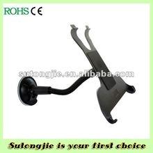 CE approved tablet pc car holder