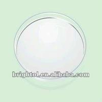High Quality D-Phenylalanine methyl ester hydrochloride 13033-84-6