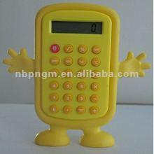 calculator toy