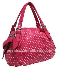 2012 handbags fashion for lady